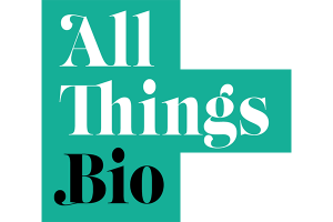 all-things-bio