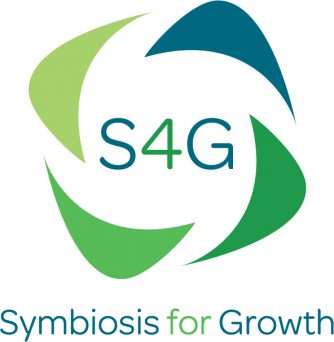 S4G - Symbiosis for Growth